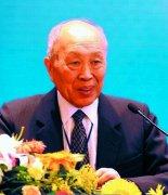 杨裕生:无补贴的低速电动车市场适合国情