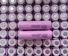 小米移动电源爆炸_韩国三星SDI原装18650锂离子电芯 26FM/28A/30B_中国电池网