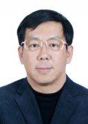 杨春阳:没有品牌的制造业是不成功的