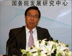 张绥新:纯电动汽车电池技术十年内难突破