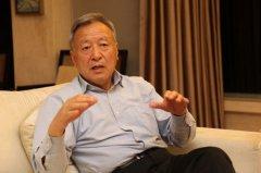 王秉刚:公务领域推广电动车或打破地方保护