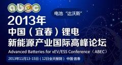 锂电达沃斯:汇聚全球锂电巨头的年度盛会