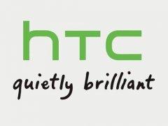 HTC前景扑朔迷离 传或将被联想华为中兴收购