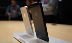 调查显示85%iPhone用户愿意升级下一代设备