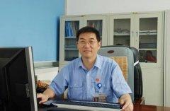 中航锂电之母王崇岭 中国新能源车的未来
