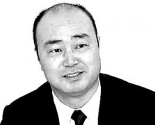 陈九霖称应加大新能源开发利用政策支持