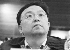 """王传福延续""""技术狂想""""比亚迪反向拉动传统车"""