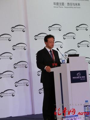 韩国计划到2019年在全国范围建1.5万个充电桩