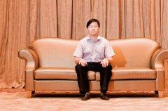 彭小峰转战电商 一个光伏大佬的华丽转身