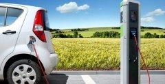 德国发展电动汽车任重道远 面临全球同样难题