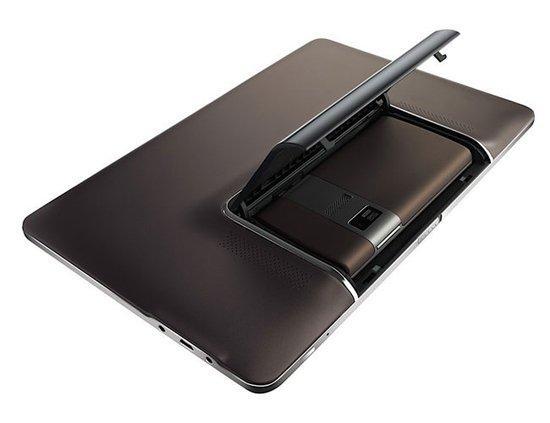 带电话功能平板电脑 新兴市场迎来强劲需求