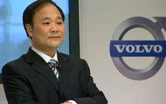 李书福:今后汽车技术是电池+电脑构成的产品