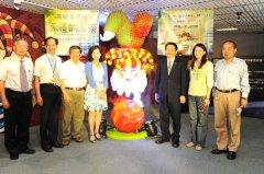 """台湾中钢碳素确认出席2013年锂电""""达沃斯"""""""