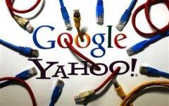 德国记者被要求停止使用谷歌和雅虎服务