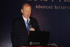ATLRobert Galyen:安全性、性能、寿命、成本、价值链