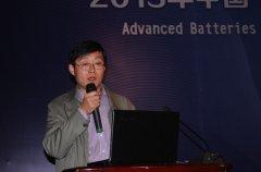 沧州明珠总经理谷传明:隔膜高毛利时代已经结束了