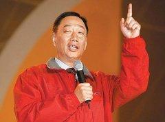 郭台铭:台湾鸿海高端制造业务拟转向美国