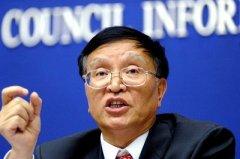 张国宝:要放权就要放给企业和市场