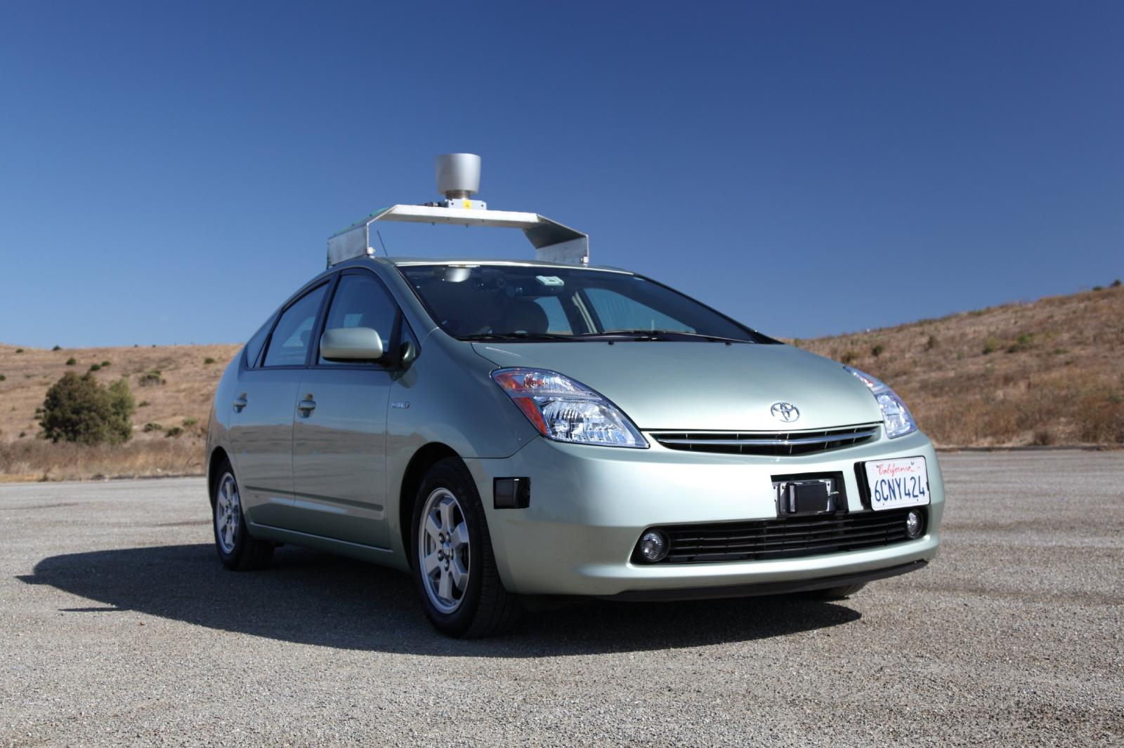 新能源汽车、无人驾驶、新材料、汽车电子、车联网等领域,通