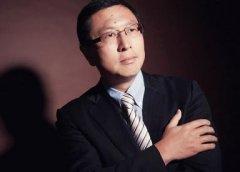 瞿晓铧:中国需要有颠覆性的光伏企业