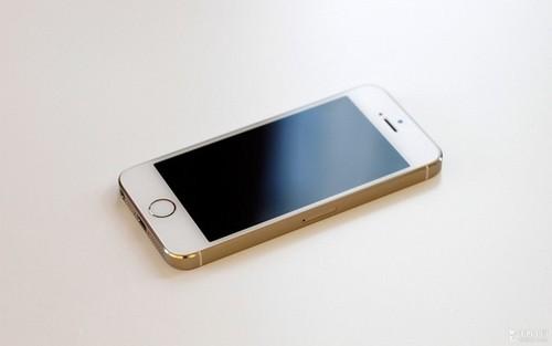 台媒称100部蓝宝石屏幕iPhone 6已从富士康出厂