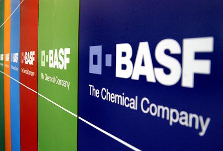 巴斯夫:化工驱动下游产业转型 关注新材料