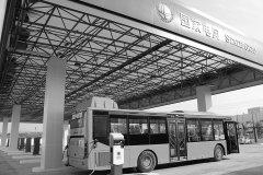 """安徽将新能源车列为""""首位产业""""给予重点扶持"""