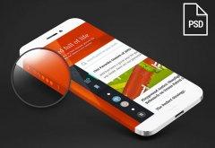 苹果iPhone6或配太阳能电池 解决续航问题
