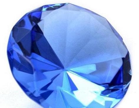 传苹果公司将量产蓝宝石显示屏:已发出大笔订单