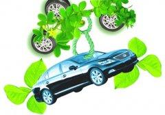 新能源汽车行业:2014 新能源汽车爆发之元年