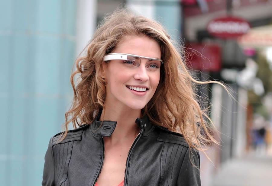 可穿戴设备的未来:智能配件还是自主设备