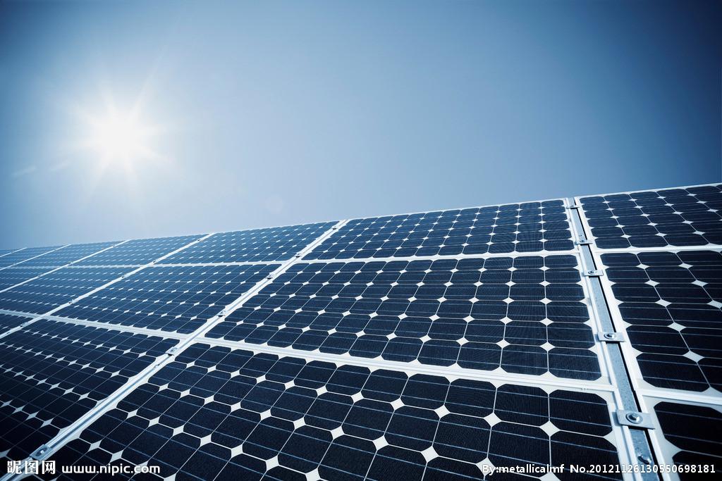 警惕!太阳能发电加盟骗局太坑人