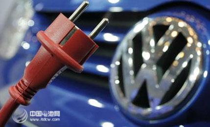 电动车型快速普及全美汽车业 高端市场竞争激烈