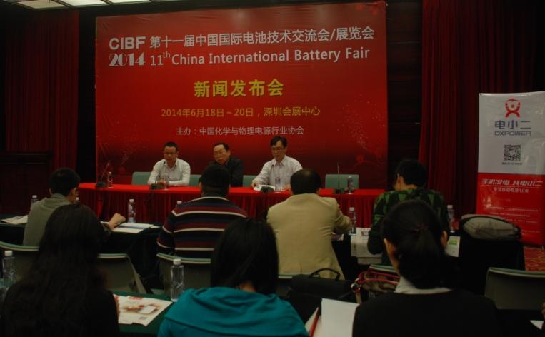 刘彦龙:今明两年新增动力电池需求超100亿元