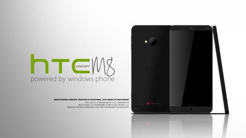 HTC反击三星:官微讥讽塑料手机不值5299元