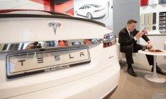 中国新能源汽车充换电设备建设方兴未艾