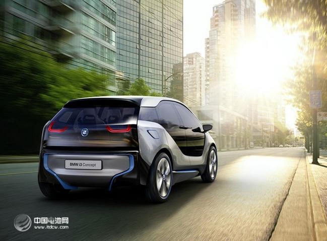 欧洲今年1-5月已售出电动汽车超1.5万辆