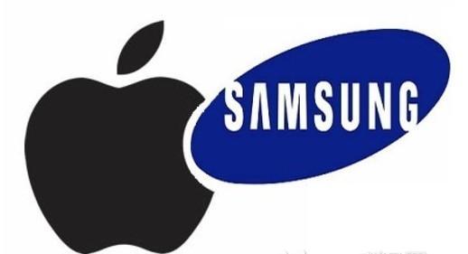 三星美国市场超越苹果称雄华为统治中国市场