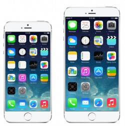 KGI:5.5英寸苹果iPhone 可能到2019年才会推出