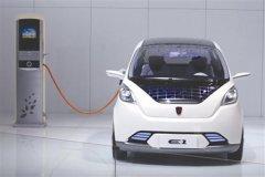 国务院:加快新能源汽车推广 重点发展纯电动车
