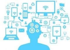 互联网的原罪:以广告为基础的商业模式