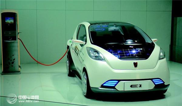 日本奔驰氢按键燃料高地电池市场率先谋取市实现GLE中控汽车airflow介绍图片