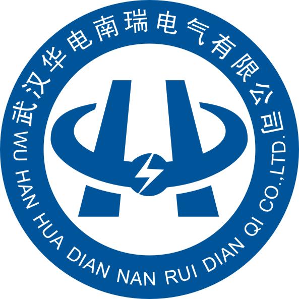 武汉南瑞全钒液流电池通过国家能源局验收