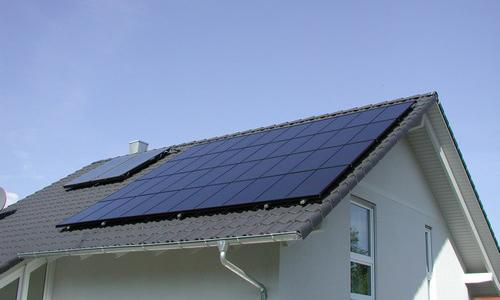 挪威REC获美国85兆瓦太阳能光伏电池板供应订单