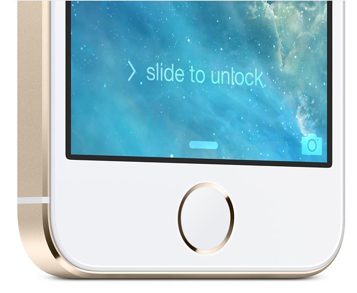 苹果推移动支付 iPhone6将获Visa和万事达支持