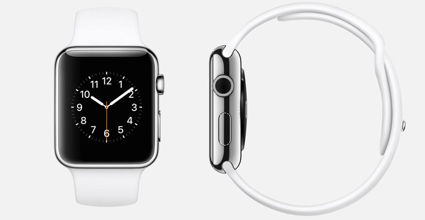 电池续航到底多长Apple Watch的待解疑团