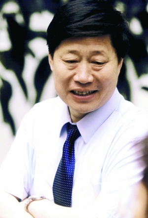 张瑞敏:重新定义薪酬 海尔通过自杀重生