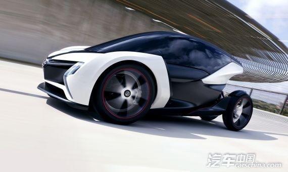 """日本电动汽车""""轻""""装上阵:日产、三菱合作开发轻型电动车"""