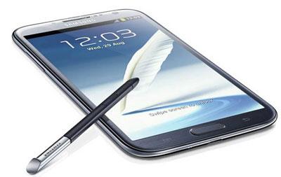 砸大钱也没用 中国智能手机热销榜已不见三星