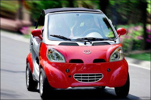 康迪车业与天能集团签订约2.6亿元电池购销合同